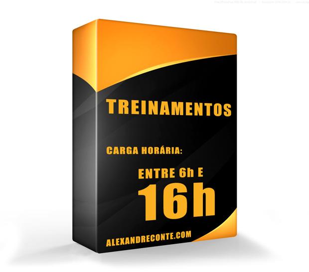 BOX_Treinamentos620