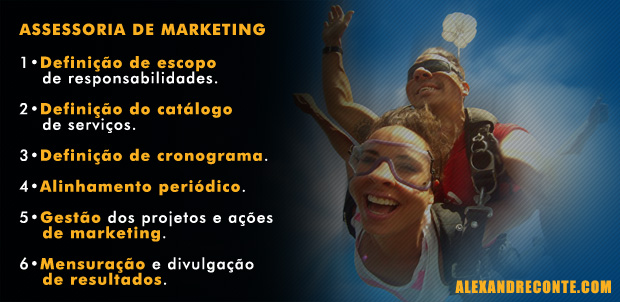 Assessoria_de_Marketing_M