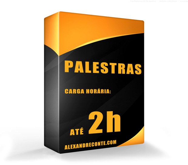BOX_Palestras620
