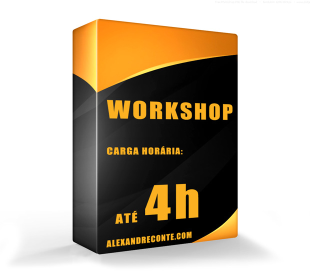 BOX_Workshops620
