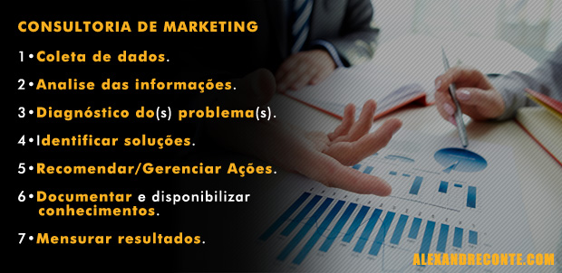 Consultoria_de_Marketing_M