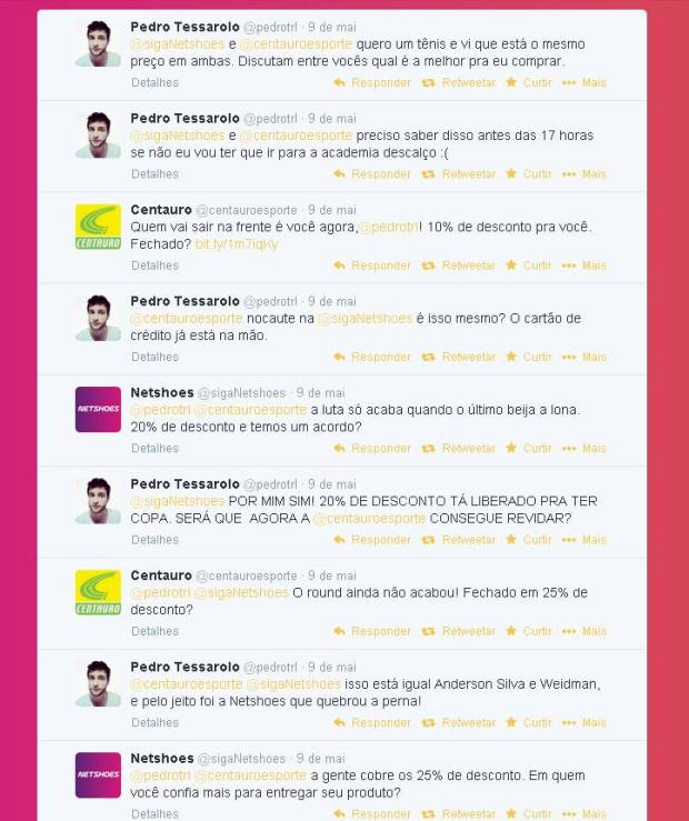 debate-Netshoes_Centauro