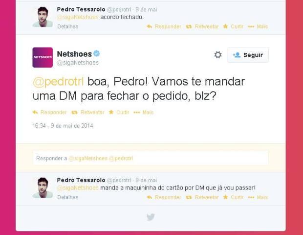 debate-Netshoes_Centauro-fim