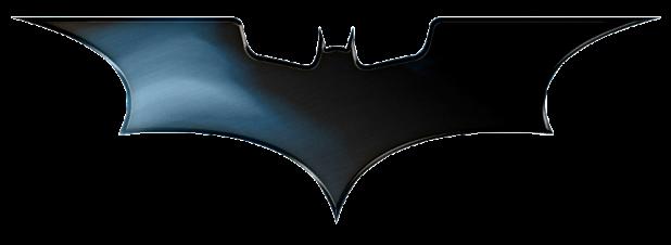 Batman-Logo-PNGite