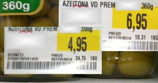 etiqueta_de_preço