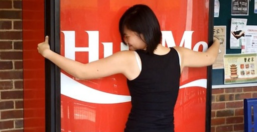 Branding_Hug